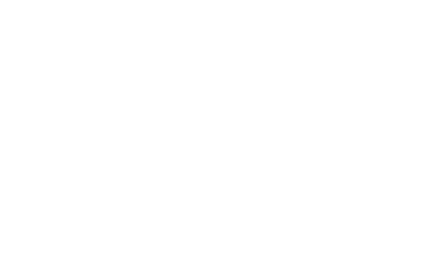 The Community Grill